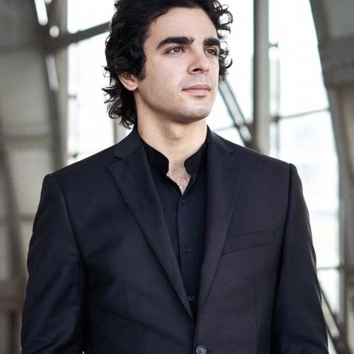Giuseppe Guarrera